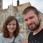 Mała podróż środkowoeuropejska – Węgry, Słowenia, Słowacja.