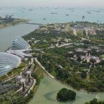 Singapur – azjatycki ewenement.