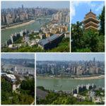 The Final Countdown: 11, czyli nasze ostatnie miesiące w Chinach.