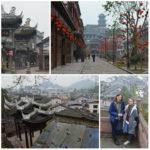 The Final Countdown: 06, czyli nasze ostatnie miesiące w Chinach.