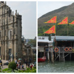 Macau and Hong Kong – 5 days of fun and excitement!