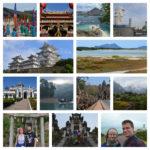 Dream Trip, czyli 6 miesięcy w podróży przez Azję i Nową Zelandię.