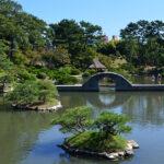 Hiroszima – zwiedzanie miasta.