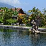 Zwiedzamy Bali … smutni i zrezygnowani.