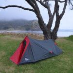 Te Araroa – pieszo przez Nową Zelandię. Przygotowania do drogi, autostop i warunki na szlaku.